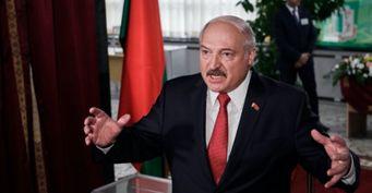 Ослабленная экономика Белоруссии поможет протестующим свергнуть власть