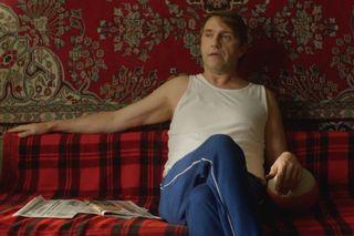 Кадр фильма «Батя». Источник: rg.ru