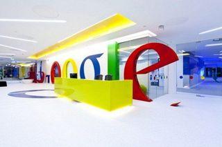 Google начала тестирование нового экспериментального интерфейса почтового клиента
