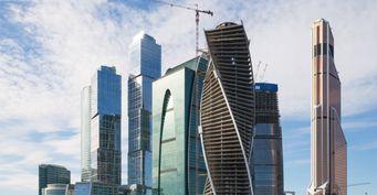 Почему выгодно купить квартиру в «Москва-Сити»