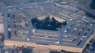 Пентагон увеличивает количество специалистов по кибербезопасности