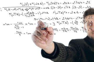 Учёные вывели математическую «формулу счастья»