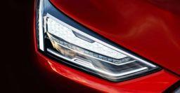 Nissan выпустит новый компактный кроссовер в июле 2020 года