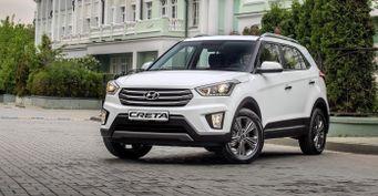 Сервис новый, «развод» старый: Онлайн-шоурум Hyundai продолжает политику дилеров