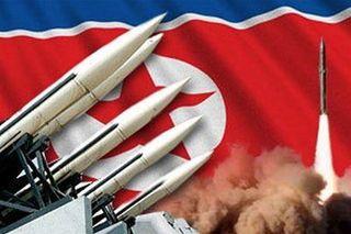 В КНДР от инфяаркта умер разработчик ядерного оружия