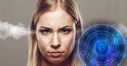 Астрологи сообщили, что негативные эмоции будут мешать с 28 по 30 июля