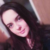 Анастасия Добровольская