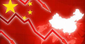 Грандиозное надувательство Китая: Выход КНР изкризиса оказался «уткой»