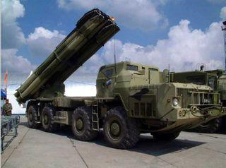 В Ростовской области, у границы с Украиной, обезвреживают снаряды