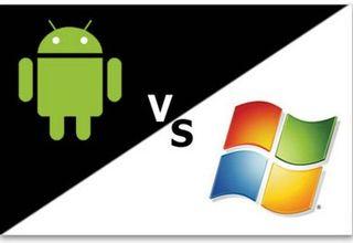 Microsoft подала в суд на Samsung за нарушение соглашения по патентам
