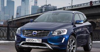 Volvo отказалась от разработки новых дизелей