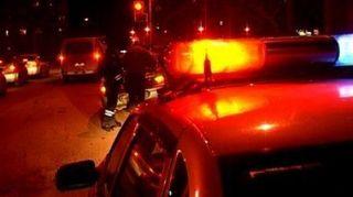 В Челябинской области скутер насмерть сбил женщину