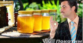 Как пчеловоды «разводят» покупателей, продавая мёд