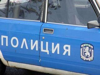 В Кемерово трое девочек-подростков убили мужчину
