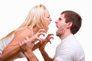 Ученые считают, что соцсети разрушают молодые пары и семьи