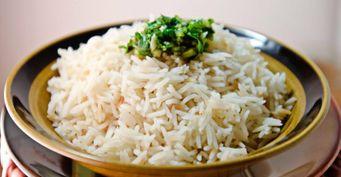 Некаша, а«рисинка крисинке»: Как сварить по-настоящему рассыпчатый рис
