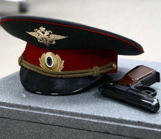 Погиб московский полицейский, попав под катер во время купания в Оке