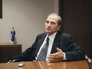 Руководителя научного Центра стратегических разработок Михаил Дмитриева избили неизвестные