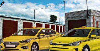 «Полмиллиона кмнезаглядывал под капот»: Плюсы двигателей KIA Rio иHyundai Solaris назвал таксист