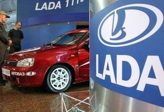 """Андерссон: Продажи """"АвтоВАЗ"""" в 2014 году сократятся на 23%"""