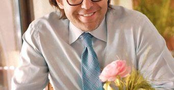 Вчём секрет Андрея Малахова: Ведущий соврал про своё отношение кшоу «Алёна, блин»— физиогномист