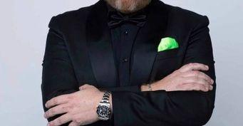 Ивлев слабый ресторатор: Настоящий бизнес ведущего «Наножах» раскрыл фудблогер Макс Брандт