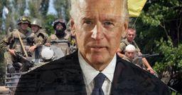 Джо Байдена и украинских боевиков уличили в заказных убийствах американских солдат в Афганистане - эксперт Pokatim