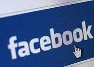 17 тысяч пользователей Facebook поддержали иск против руководства соцсети
