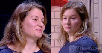 Из неряхи в бизнес-леди: «Модный приговор» преобразил россиянку в эффектную красавицу