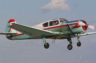 МЧС РФ: На месте крушения самолета в Хабаровском крае пассажиров не было