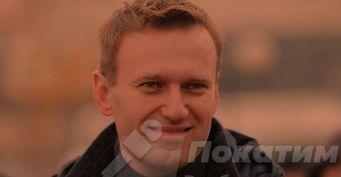 Для НАТО отравленный Навальный интереснее не отравленного: Европейские страны бросили очередную подлянку Путину