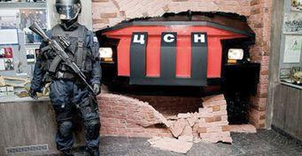 12 лет назад ФСБ сумела предотвратить «второй Беслан»