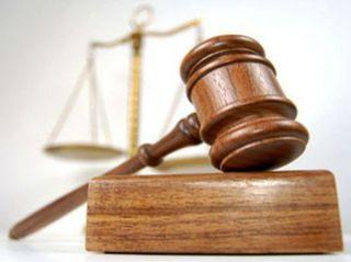 Дело о гибели в ДТП Владимира Кейлина направлено в суд
