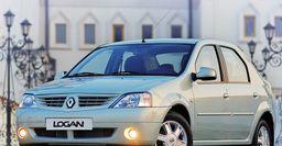 «Мотор живой, а кузов цветет»: Владелец рассказал, что произошло с Renault Logan спустя 360 тыс. км