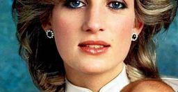 Топ-5 судьбоносных образов принцессы Дианы, которые переняли голливудские звёзды в 2020: от свадьбы до аварии