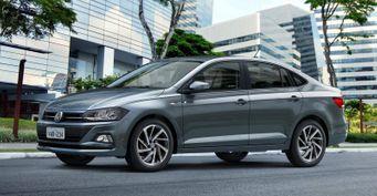 «Мир больше небудет прежним»: Взгляд наVolkswagen Polo 2020 глазами ценителя классики
