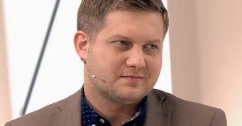 «На личной жизни поставил крест»: Борис Корчевников разочаровался вженщинах изавел кота