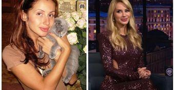 Естественная красота сквозь года: ТОП-5 знаменитых женщин, которые за20 лет неизменились