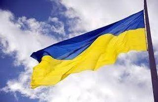 В Москве задержаны пять человек, пытавшиеся вывесить украинский флаг у Кремля