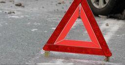 В Алексине столкнулись «УАЗ» и Chevrolet, есть пострадавшие