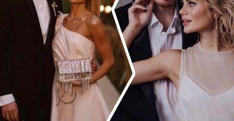 Развода не будет. Новое увлечение Красновой укрепило брак сПресняковым