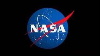 NASA предоставило модели космических тел, пригодные для распечатки на 3D-принтере