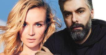 Ревнует дочь кновому папе: Исхаков подал всуд наГагарину из-за еётайного любовника