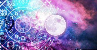 Влияние полнолуния 2сентября: вещие сны иповышенная интуиция