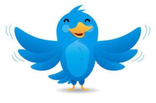 Власти Турции заблокировали доступ к Twitter