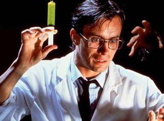 Учёные искусственно воссоздали хромосому дрожжей