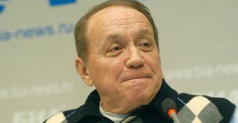 Глава КВН Масляков скрывает проект «Смешнее всех», патент для АМИКа куплен