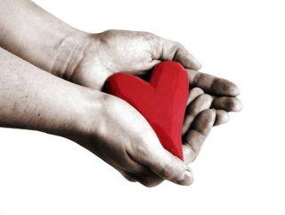 Ученые: люди с высоким уровнем «гормона любви» чаще лгут