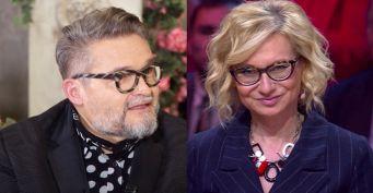«Мывстречаемся вресторане»: Васильев намекнул натайный роман сЭвелиной Хромченко