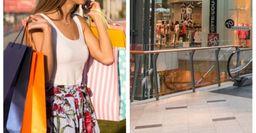 Рациональный шопинг в период скидок — 7 правил от дизайнера